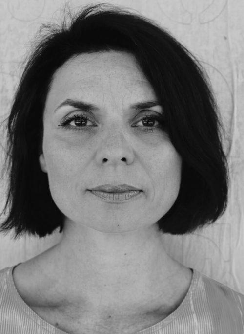 Cecile Gschwind 2018 12 Schauspiel Musical